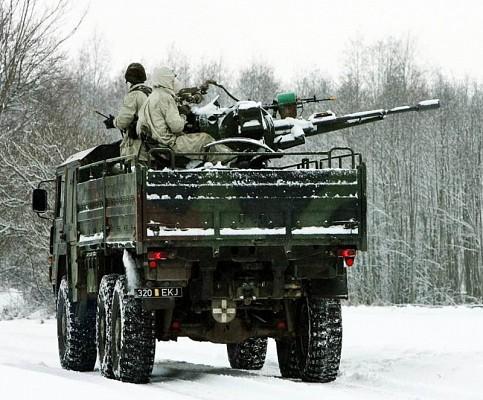ZU-23