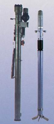9K34 Strela-3