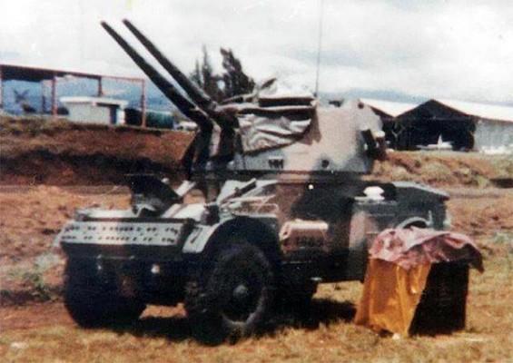 AML S530