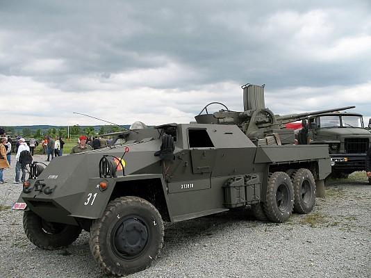 M53/59