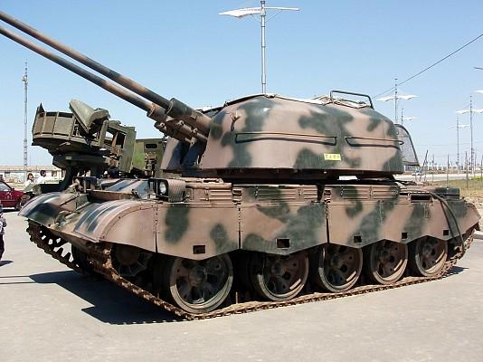 Type 80