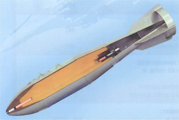 FAB-500 M62