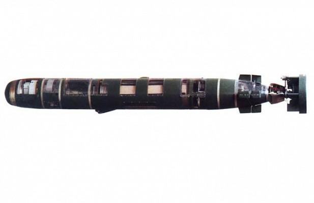 UMGT-1ME