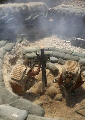 81mm L16