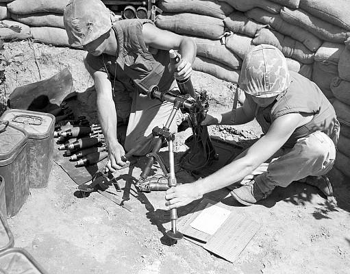 60mm M2
