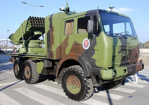 M-77 Oganj