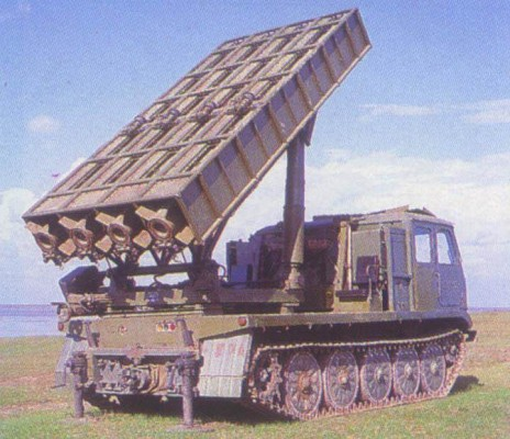 Type 83