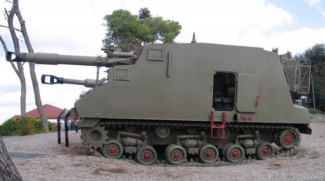 L-33 Ro'em