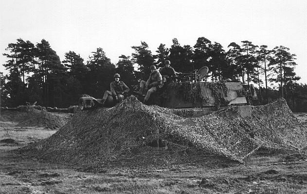 M109G
