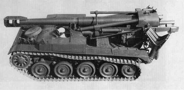 Mk F3
