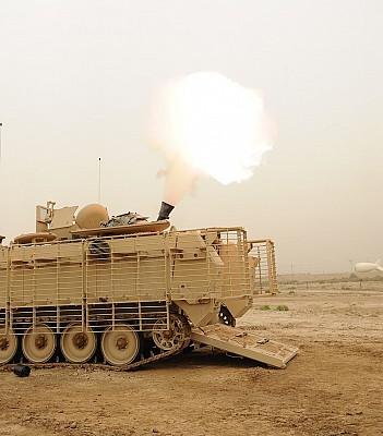 M1064A3