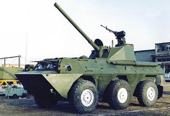 PLL05 prototype