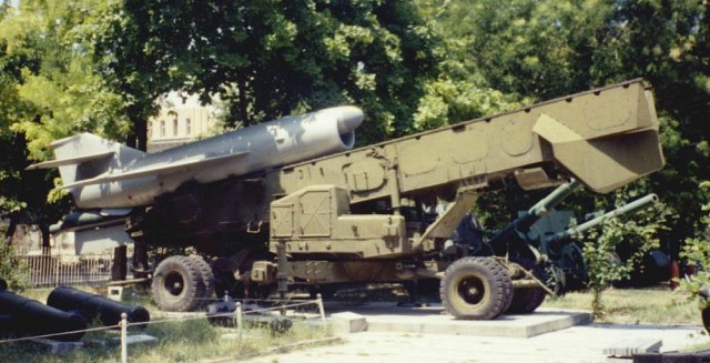 S-2 Sopka
