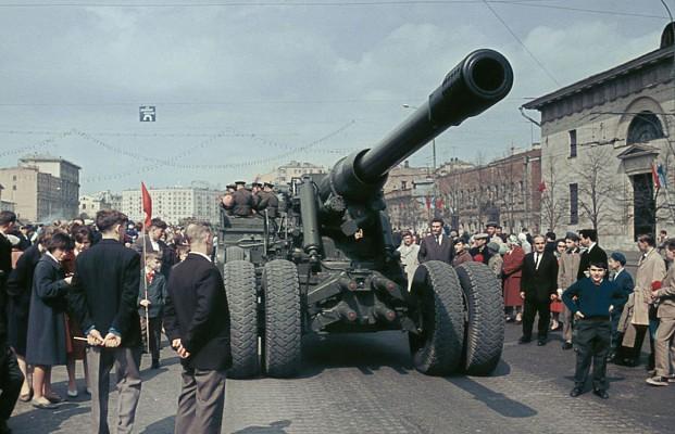 180mm S-23