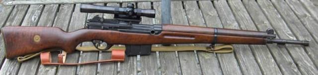 SAFN-49
