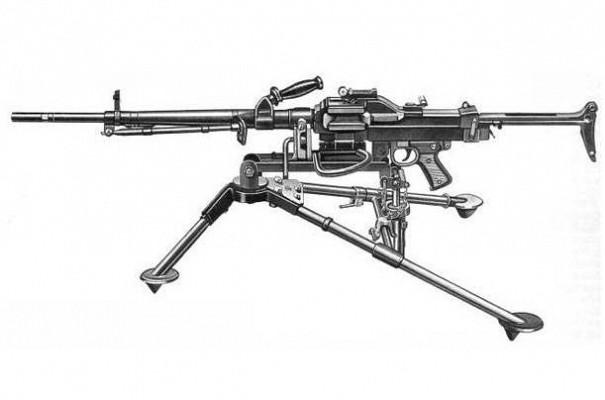 AAT-52