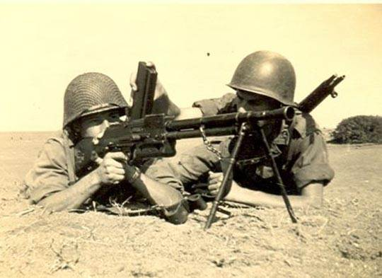 M24/29