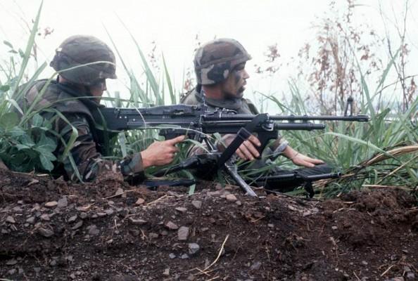 M60-E3