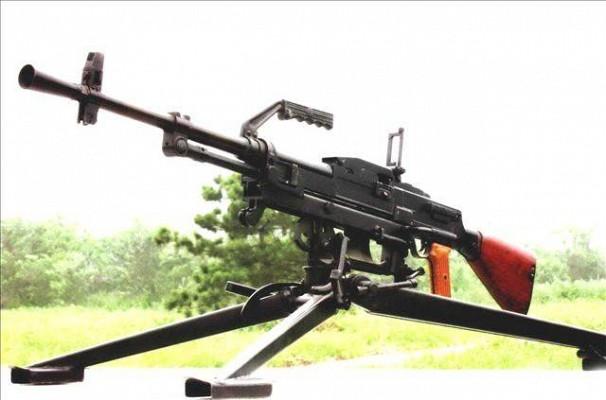 Type 67-2