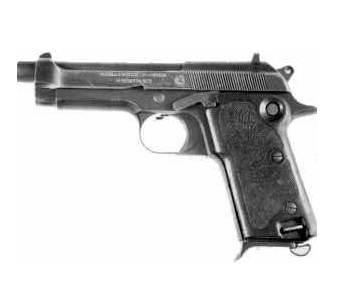 M951R