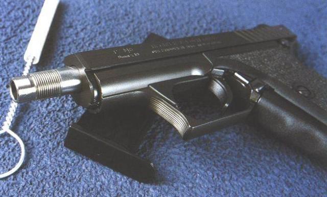 P7M8SD