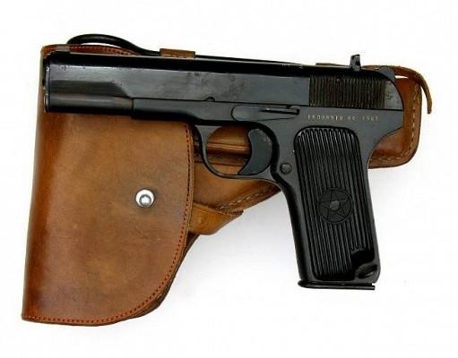 Type 54