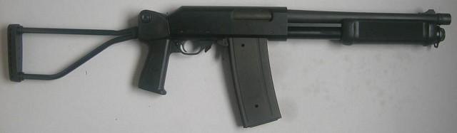 PM-5-350
