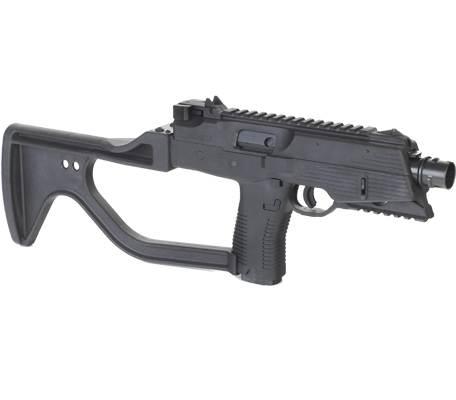 TP9 Carbine