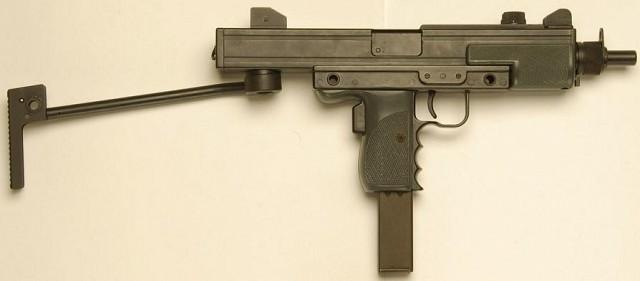 SOCIMI Type 821