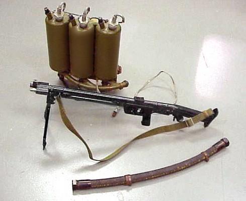 LPO-50