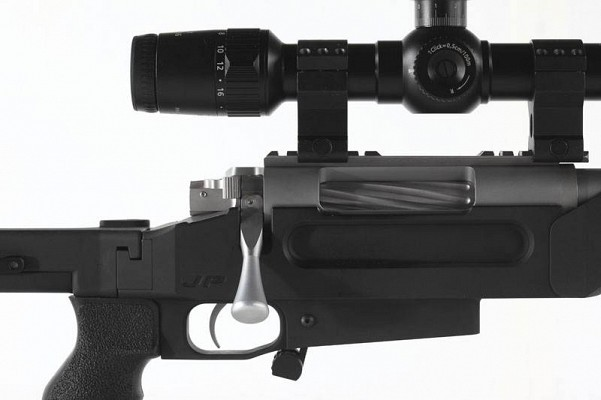 T-5000