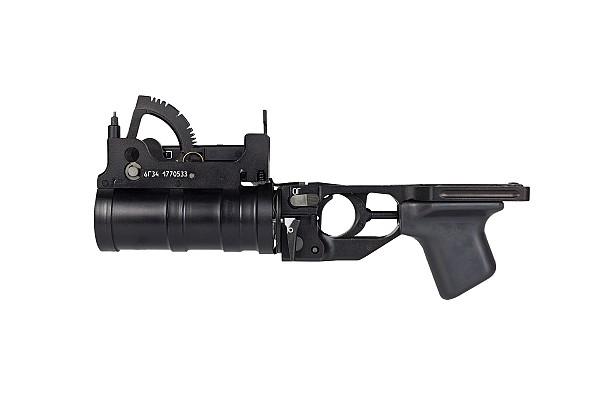 GP-34