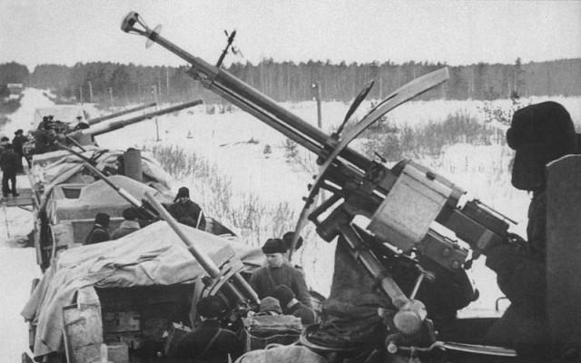 DShK-38