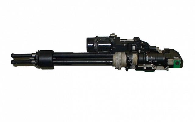 GShG-7.62