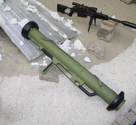 RBR-M90