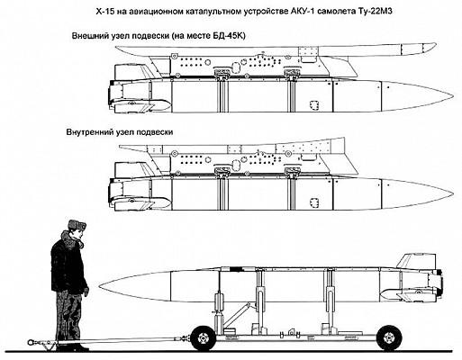 Kh-15