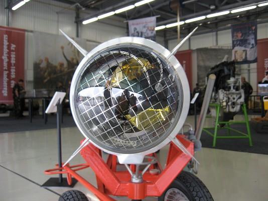 Kh-29L