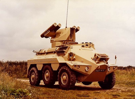 VCR with UTM-800 turret