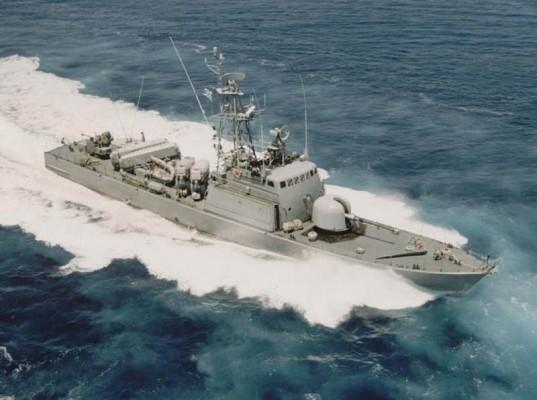 Type 148 class