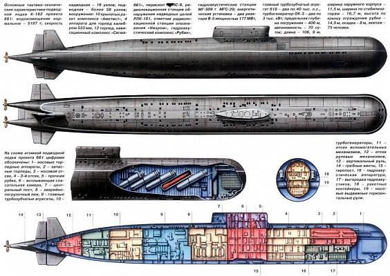 P-70 Ametist