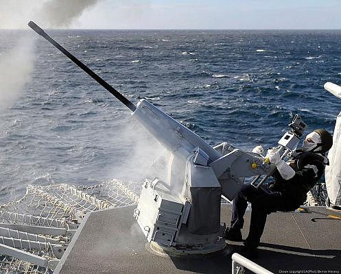 20mm GAM-BO1