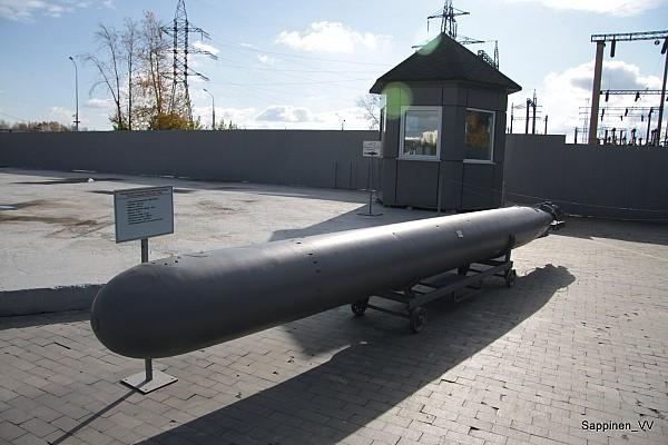 SET-53