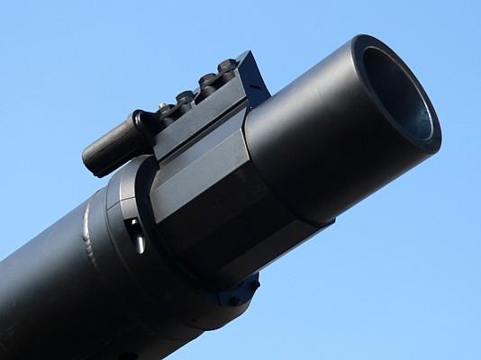 120mm CN120-26