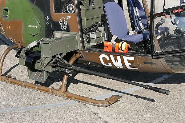 20mm M621