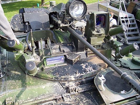 20mm M693
