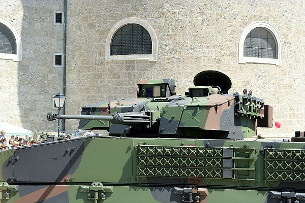 30m MK 30-2