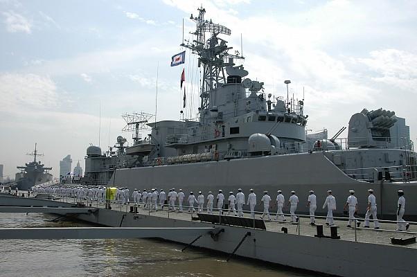 Type-053H3 class