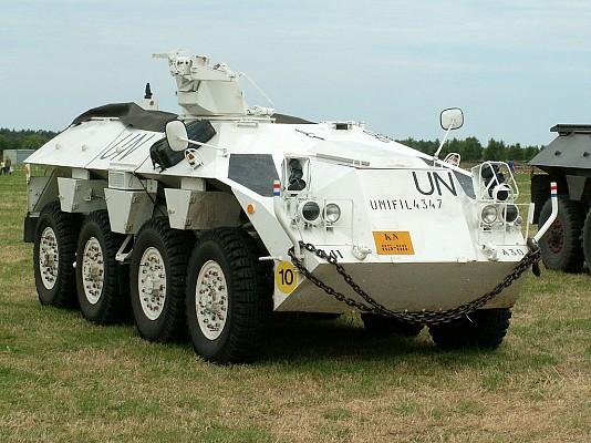 YP-408 PWI