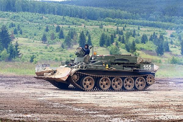 ZS-55A