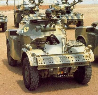 AML-60-7